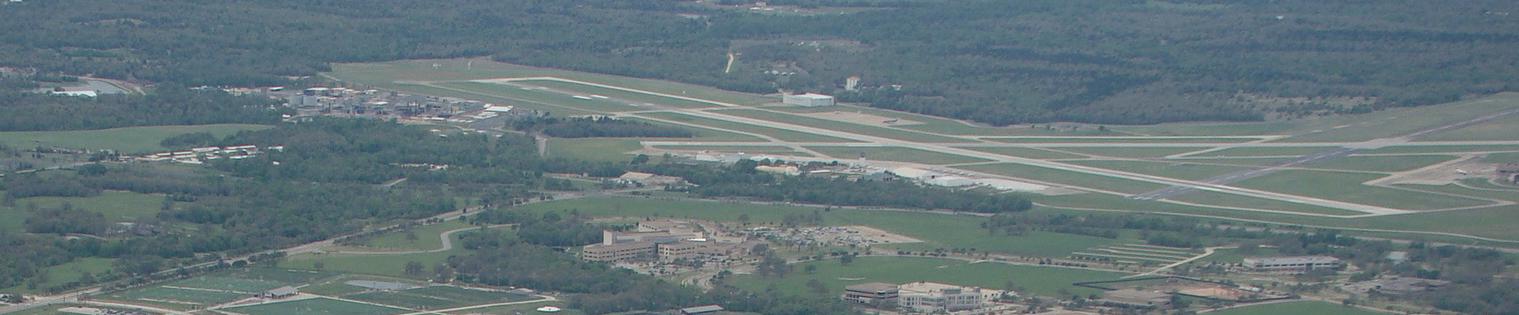 Texas Flying Club