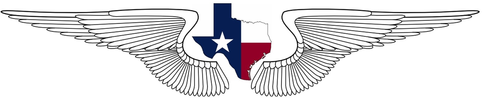 Texas Flying Club